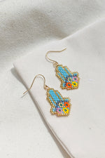 Holea Earrings