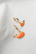 Alona Earrings