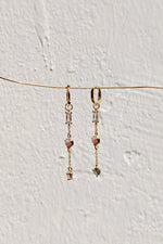Belya Earrings