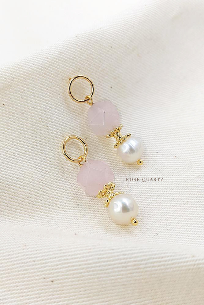 Chione Earrings