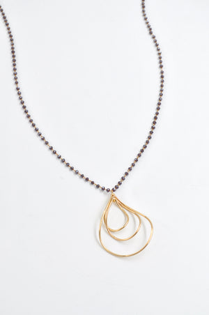 Issey Necklace