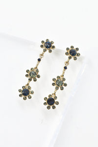 Joie Drop Earrings
