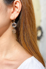 Aiden Earrings