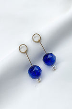 Betrine Earrings