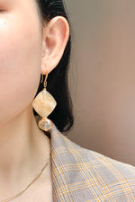 Larilyn Earrings