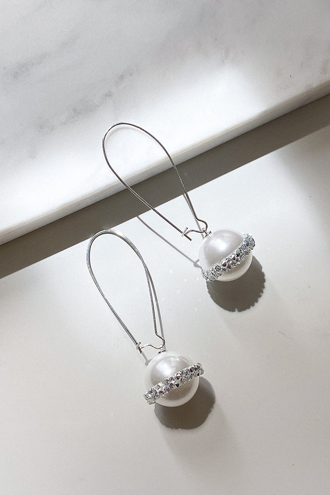 Karen Earrings