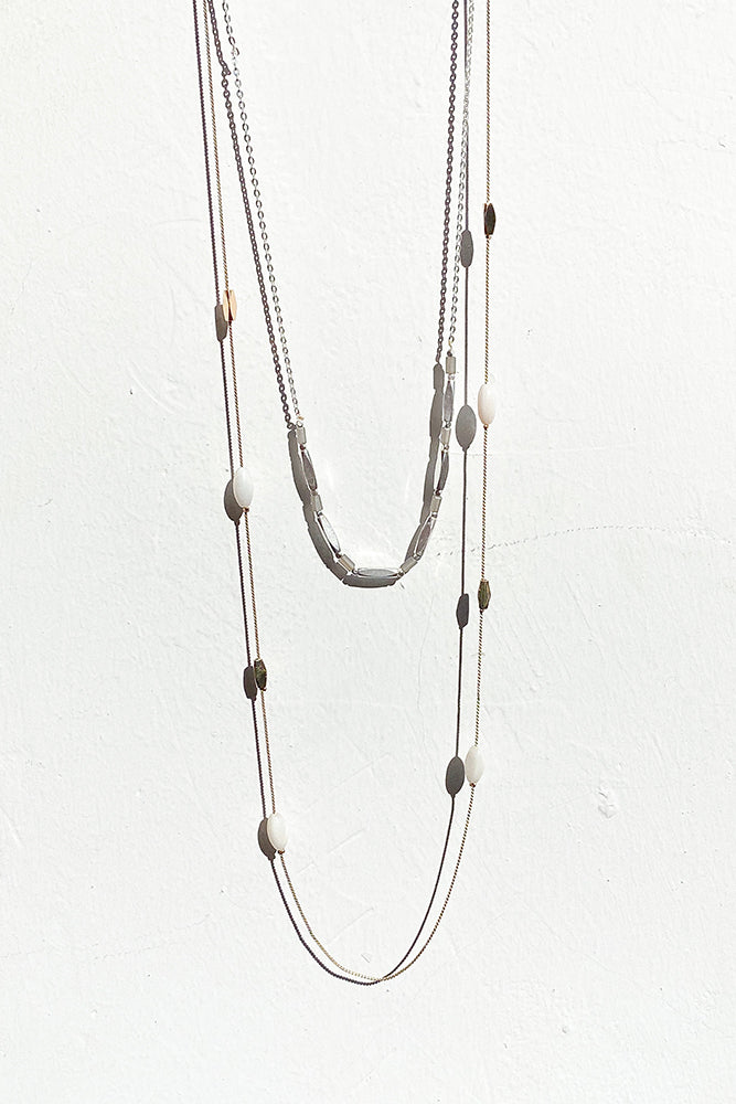 Korden Necklace