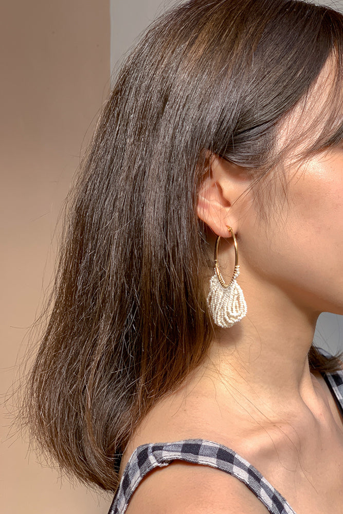 Jadie Earrings