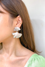 Maria Earrings