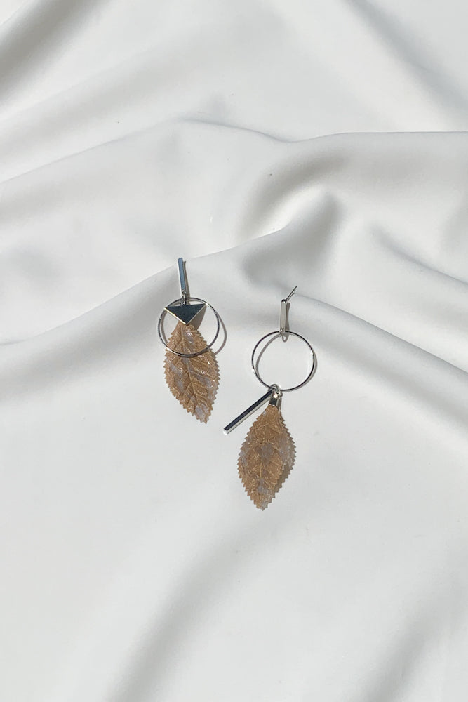 Porsie Earrings
