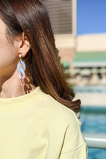 Mollee Earrings