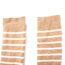 Women's Wool Sweater Mittens