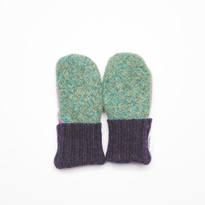 Love Woolies Kid Mittens