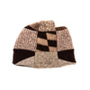 Wool Hat | Better in Brown
