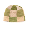 Wool Hat | Lime Leaf
