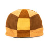 Wool Hat | Sunshine