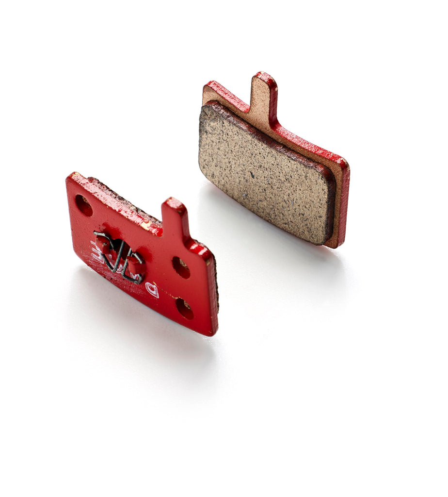 Hayes Stroker Trail Brake Pads