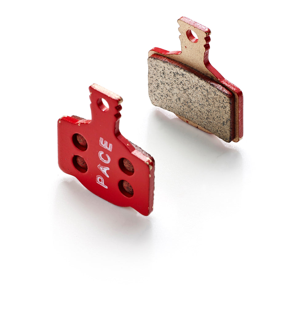 Magura MT 2/4/6/8 Brake Pads
