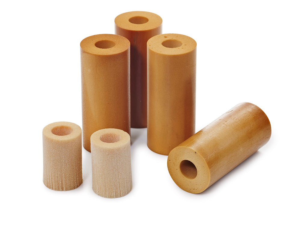XCS Elastomers