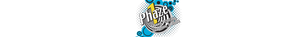 Phaze 1, Screen Printing, Logo, Fremont, Ohio, Sports Gear, Football, Soccer, Softball, Volleyball, Baseball, Band