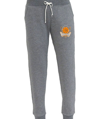 N | Ladies Performance Joggers | Showtime Basketball