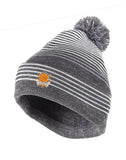 Q | Knit Hat | Showtime Basketball