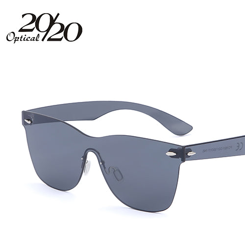Vintage Style Men Sunglasses