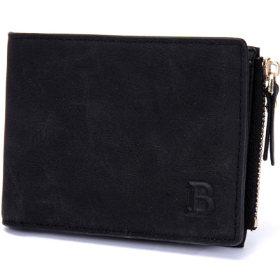 Small Fashion High Quality  Wallet