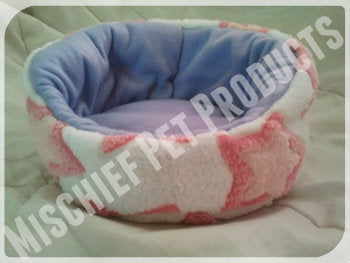 Cuddle Cup - Mischief Pet Products