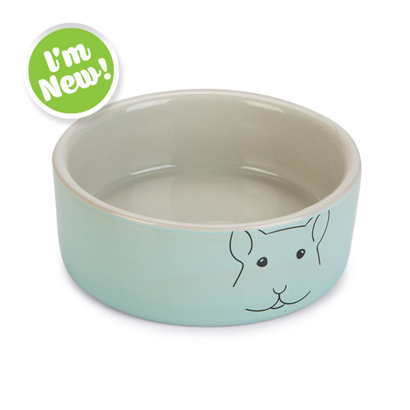 Frinka Bowl - Mischief Pet Products