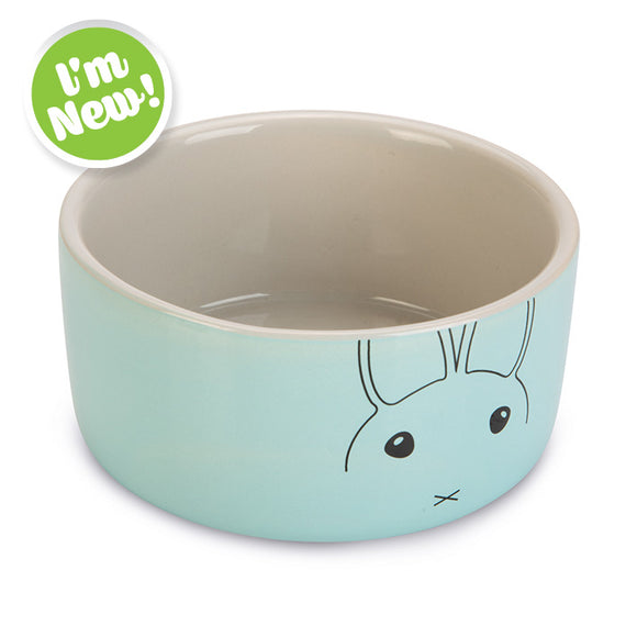Joela Bowl - Mischief Pet Products