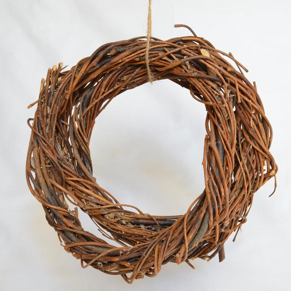 Willow Rings - Pack of 3