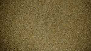 Sesame Seeds (White Silky)