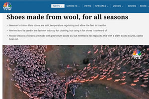 CNBC-Shoes-All-Seasons-Neemans-Wool