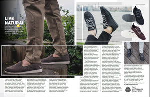 GQIndia-Neemans-Shoes-Live-Natural