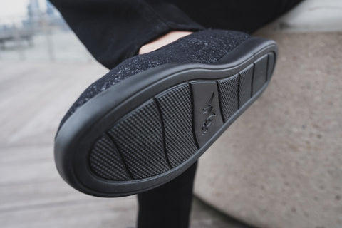 Neemans Shoes Outsole