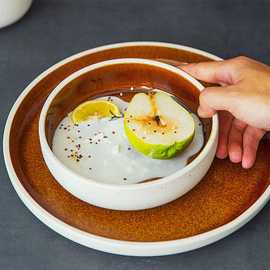 Speck Bowl - M - Tableware - Collust