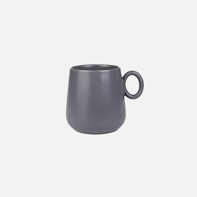 Hopper Mug - Coal - Collust