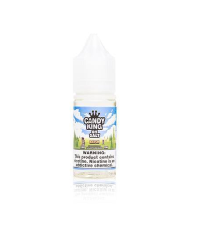 Batch - Candy King Salt 30ml