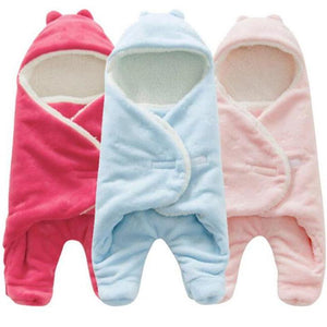 43fe60184698 Baby Accessories
