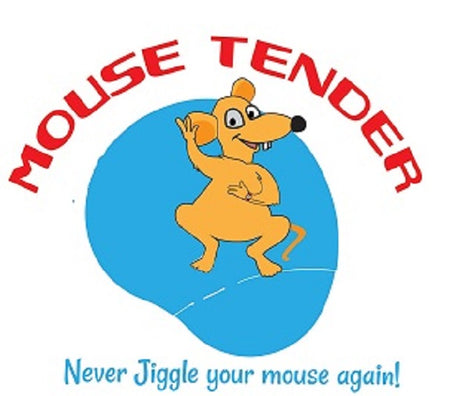Mouse Tender