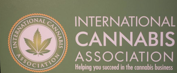 New York Cannabis Conference: International Cannabis Association