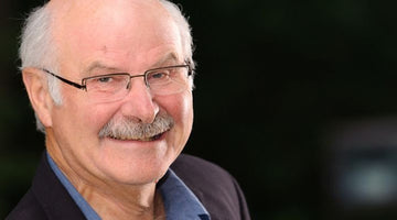 Ex-premier Mike Harcourt chairman of medical marijuana company