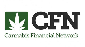 CFN Media: Upcoming Regulation A+ Crowdfunding Opportunity in Cannabis Industry