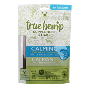 True Hemp™ Sticks ♦ CALMING