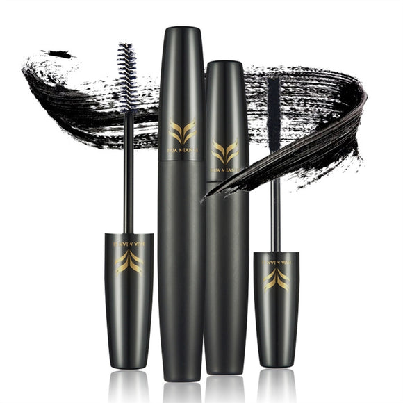 Moodstruck 3D Fiber Lash Mascara Black Sealed