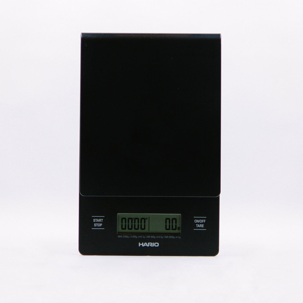 Hario Digital Scale