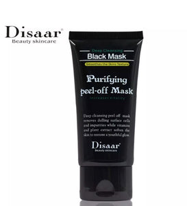 Purifying Peel-Off Blackhead Remover