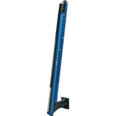 8 ft. Power Pole Blade - Blue