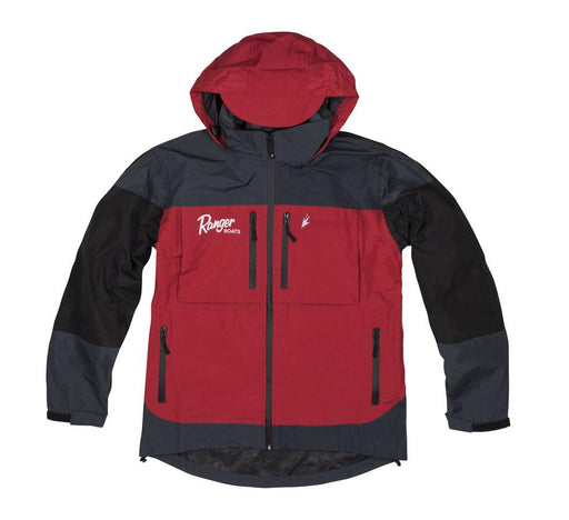 Anura Jacket - Angler's Choice Marine